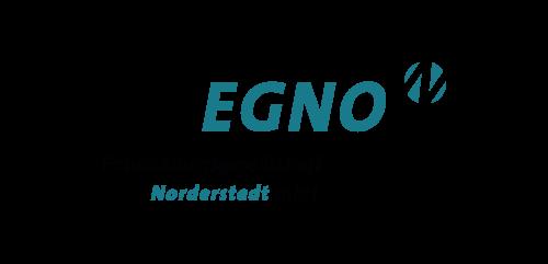 EGNO Logo