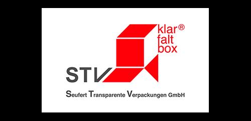 Seufert Logo