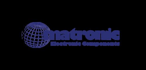 matronic Logo