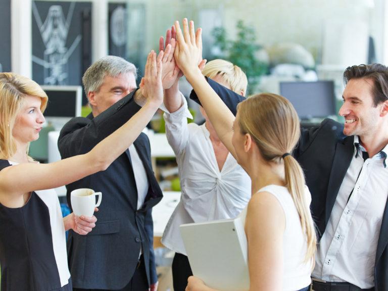 Servizitation – Gewinn für Kunden und für Anbieter