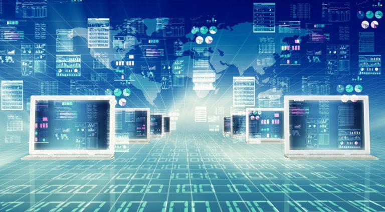 IT-Begriffe erklärt für Nicht-ITler