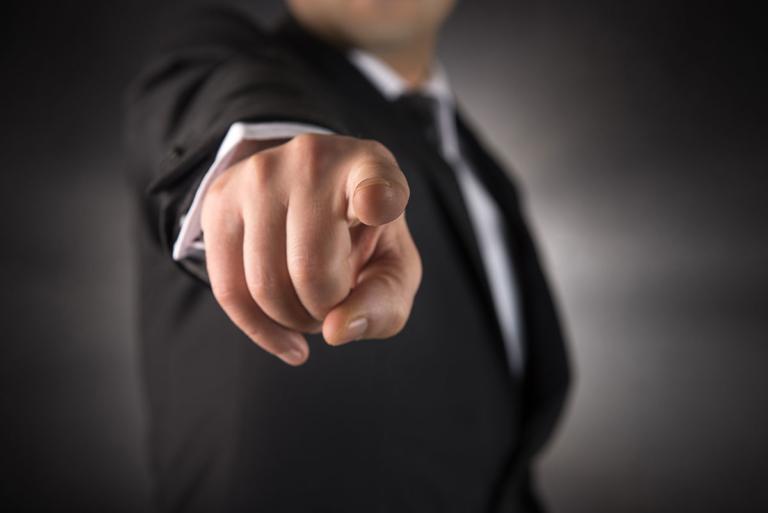 CRM-Einführung: Unternehmensleitung verfolgt das Projekt nur nebenbei