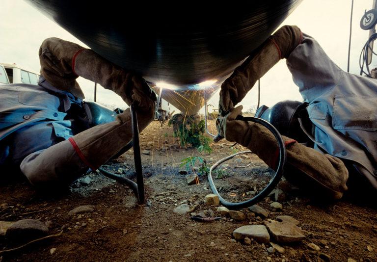 Die Sales Pipeline optimieren