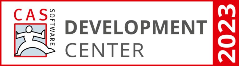 itdesign GmbH ist Development Center für CAS genesisWorld