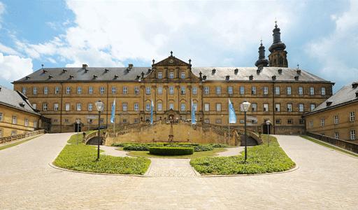 Hanns-Seidl-Stiftung