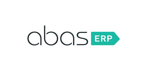 ABAS-Logo