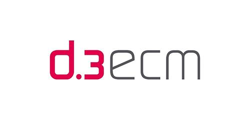 D.3ecm