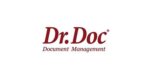 Dr.Doc
