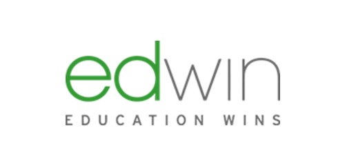 Education-Wins-Logo