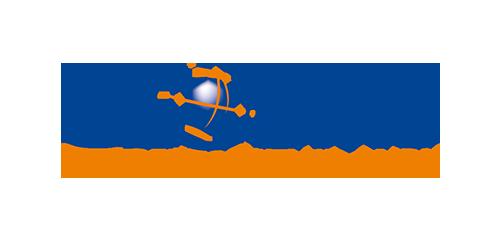Glomas