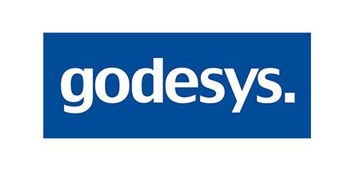 Godesys