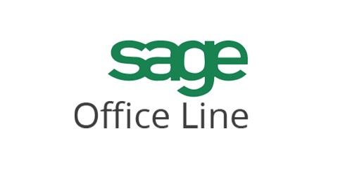 Sage-Office-line-Logo