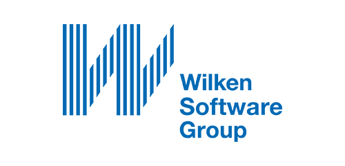 Wilken Software Group Logo