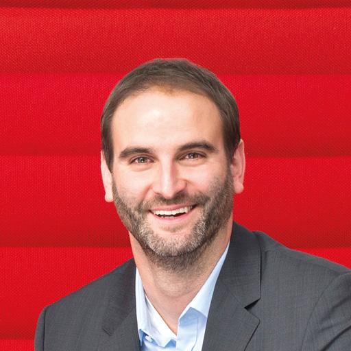 Jan Appich, itdesign GmbH