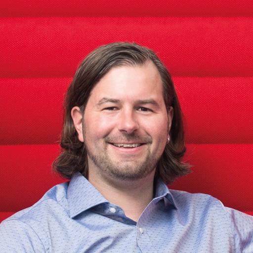 Michael Hönes