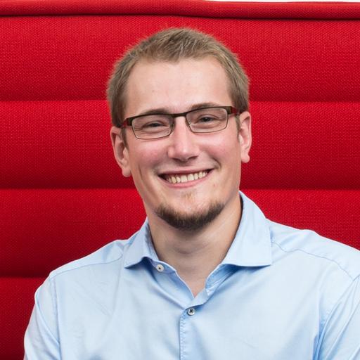 Martin Görtz itdesign GmbH