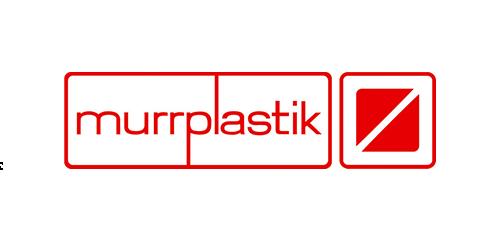 Murrplastik Logo